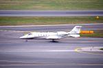 まいけるさんが、ウィーン国際空港で撮影したサンマリノ企業所有 60XRの航空フォト(写真)