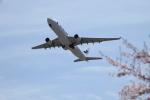 poppoya-makochanさんが、成田国際空港で撮影したフィンエアー A330-302Xの航空フォト(写真)