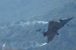 apphgさんが、ソウル空軍基地で撮影したダッソー・アビエーションの航空フォト(写真)