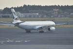 fukucyanさんが、成田国際空港で撮影したキャセイパシフィック航空 A330-342Xの航空フォト(写真)