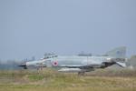 ja0hleさんが、岐阜基地で撮影した航空自衛隊 F-4EJ Phantom IIの航空フォト(写真)