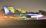 kamerajiijiさんが、成田国際空港で撮影した全日空 A320-271Nの航空フォト(写真)
