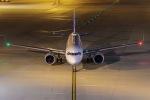 Bravotaiseiさんが、中部国際空港で撮影した全日空 A320-271Nの航空フォト(写真)