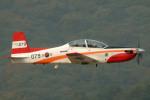 apphgさんが、ソウル空軍基地で撮影した大韓民国空軍 KT-1 Woongbiの航空フォト(写真)