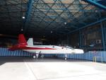 ガスパールさんが、岐阜基地で撮影した--の航空フォト(写真)