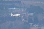 wildcookieさんが、函館空港で撮影したバニラエア A320-216の航空フォト(写真)