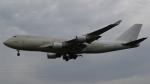 redbull_23さんが、成田国際空港で撮影したアトラス航空 747-47UF/SCDの航空フォト(写真)