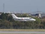 51ANさんが、米子空港で撮影した航空自衛隊 T-400の航空フォト(写真)