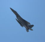 yuka-blueさんが、千歳基地で撮影した航空自衛隊 F-15J Eagleの航空フォト(写真)