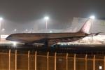 ぎんじろーさんが、成田国際空港で撮影したチャイナエアライン A330-302の航空フォト(写真)