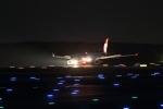 宮崎 育男さんが、成田国際空港で撮影したハワイアン航空 A330-243の航空フォト(写真)