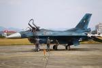kc130hさんが、浜松基地で撮影した航空自衛隊 F-2Aの航空フォト(写真)