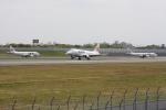 いっとくさんが、伊丹空港で撮影したジェイ・エア ERJ-170-100 (ERJ-170STD)の航空フォト(写真)