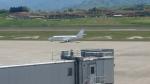 ベース高松さんが、高松空港で撮影したノエビア 680 Citation Sovereignの航空フォト(写真)