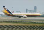 よしポンさんが、成田国際空港で撮影した日本エアシステム DC-10-30の航空フォト(写真)