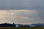 bestguyさんが、静岡空港で撮影したフジドリームエアラインズ ERJ-170-200 (ERJ-175STD)の航空フォト(写真)