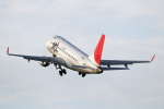 はる0904さんが、伊丹空港で撮影したジェイ・エア ERJ-170-100 (ERJ-170STD)の航空フォト(写真)