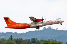 ランカウイ国際空港 - Langkawi International Airport [LGK/WMKL]で撮影されたランカウイ国際空港 - Langkawi International Airport [LGK/WMKL]の航空機写真