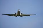 ひよこペンさんが、高松空港で撮影したノエビア 680 Citation Sovereignの航空フォト(写真)