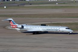 ダラス・フォートワース国際空港 - Dallas/Fort Worth International Airport [DFW/KDFW]で撮影されたダラス・フォートワース国際空港 - Dallas/Fort Worth International Airport [DFW/KDFW]の航空機写真