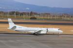 meijeanさんが、鹿児島空港で撮影した国土交通省 航空局 2000の航空フォト(写真)