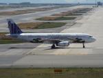 PW4090さんが、関西国際空港で撮影した香港エクスプレス A320-232の航空フォト(写真)