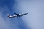 たかしくんさんが、羽田空港で撮影した日本航空 767-346/ERの航空フォト(写真)