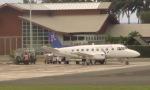 Lovely-Akiさんが、ラロトンガ国際空港で撮影したラロトンガ航空 340A/QCの航空フォト(写真)