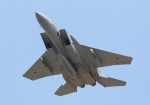 SHIKIさんが、岐阜基地で撮影した航空自衛隊 F-15J Eagleの航空フォト(写真)
