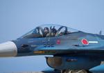 がいなやつさんが、築城基地で撮影した航空自衛隊 の航空フォト(写真)