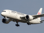 Mame @ TYOさんが、成田国際空港で撮影した日本航空 787-846の航空フォト(写真)
