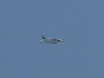 sanadaさんが、熊本空港で撮影した航空自衛隊 T-4の航空フォト(写真)
