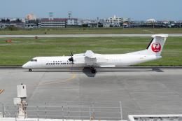 宮古空港 - Miyako Airport [MMY/ROMY]で撮影された宮古空港 - Miyako Airport [MMY/ROMY]の航空機写真