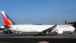westtowerさんが、ニノイ・アキノ国際空港で撮影したフィリピン航空 777-3F6/ERの航空フォト(写真)