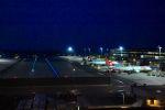 まいけるさんが、ウィーン国際空港で撮影したスイスインターナショナルエアラインズ A321-212の航空フォト(写真)