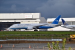 Timothyさんが、成田国際空港で撮影した厦門航空 787-8 Dreamlinerの航空フォト(写真)