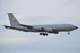 横田基地 - Yokota Airbase [OKO/RJTY]で撮影された横田基地 - Yokota Airbase [OKO/RJTY]の航空機写真