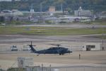ja0hleさんが、名古屋飛行場で撮影した航空自衛隊 UH-60Jの航空フォト(写真)