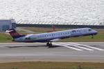 yabyanさんが、中部国際空港で撮影したアイベックスエアラインズ CL-600-2C10 Regional Jet CRJ-702ERの航空フォト(写真)