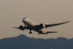 ぷぅぷぅまるさんが、関西国際空港で撮影した日本航空 787-846の航空フォト(写真)