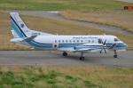 amagoさんが、関西国際空港で撮影した海上保安庁 340B/Plus SAR-200の航空フォト(写真)