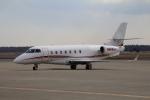 北の熊さんが、新千歳空港で撮影したAsia Wing LLCの航空フォト(写真)