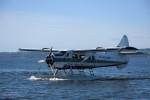 Dream Skyさんが、Lake Rotoruaで撮影したVolcanic Air Safaris Ltd DHC-3 Otterの航空フォト(写真)