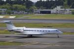 ☆ライダーさんが、成田国際空港で撮影した不明の航空フォト(写真)