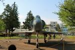 Wasawasa-isaoさんが、厚木飛行場で撮影したアメリカ海軍 A-4E Skyhawkの航空フォト(写真)