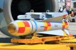 たまさんが、厚木飛行場で撮影した海上自衛隊の航空フォト(写真)