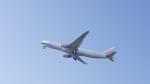 tomoe-japanさんが、高雄国際空港で撮影したチャイナエアライン A330-302の航空フォト(写真)