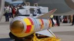 changさんが、厚木飛行場で撮影した海上自衛隊の航空フォト(写真)