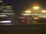 かのっちさんが、小松空港で撮影した航空自衛隊 F-15J Eagleの航空フォト(写真)