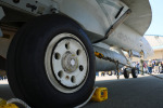Wasawasa-isaoさんが、厚木飛行場で撮影したアメリカ海軍 F/A-18E Super Hornetの航空フォト(写真)